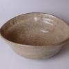 井戸 蛹形鉢