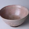 奥高麗 茶碗