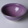 板谷波山 均窯釉天目茶碗