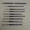 水彩画の道具2