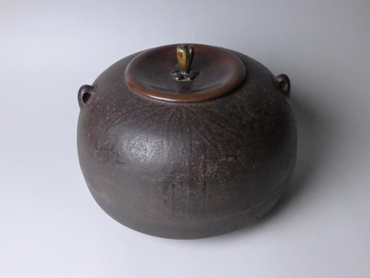大西定林平丸釜 (1)