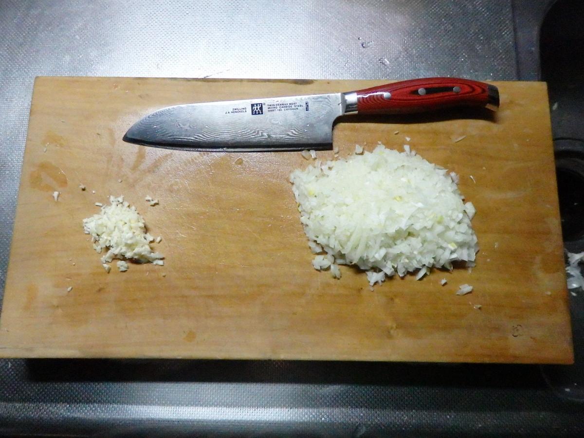 2015.3.27麻婆豆腐1