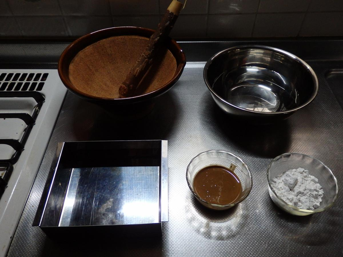 2015.4.10胡麻豆腐1