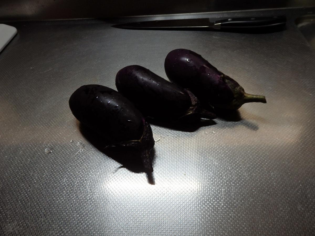 2015.7.16麻婆茄子1