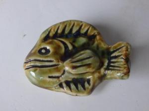 魯山人魚箸置 (11)