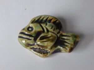 魯山人魚箸置 (6)